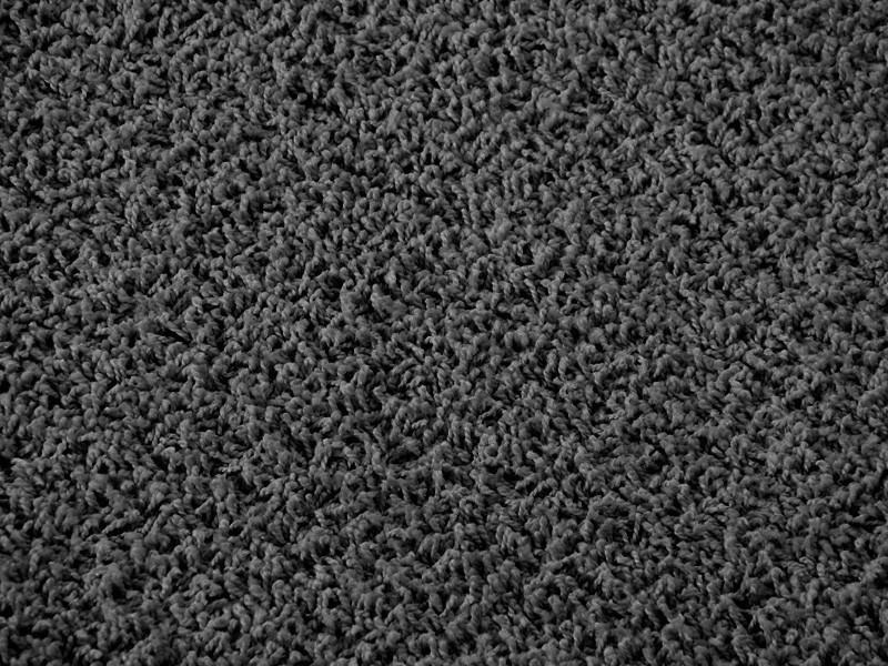 Auslegware  Teppichreinigung - so gehts | Aschersleben Berlin