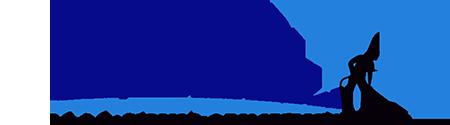 Aschersleben Teppichreinigung Logo
