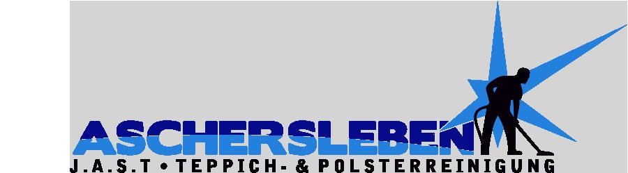 Polsterreinigung Berlin | Polstermöbel reinigt Aschersleben